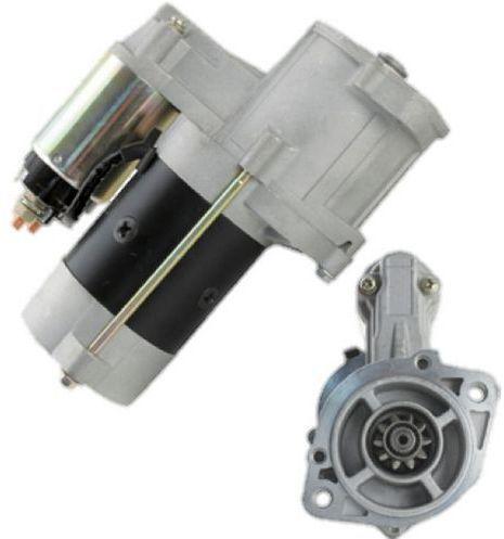 Motor de Arranque Partida L200 L300 E Hyundai H100 2.5 92 A 06