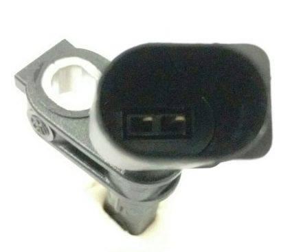 Par de Sensor Freio Abs Fox Polo Up Gol G5 G6 Dianteiro Original