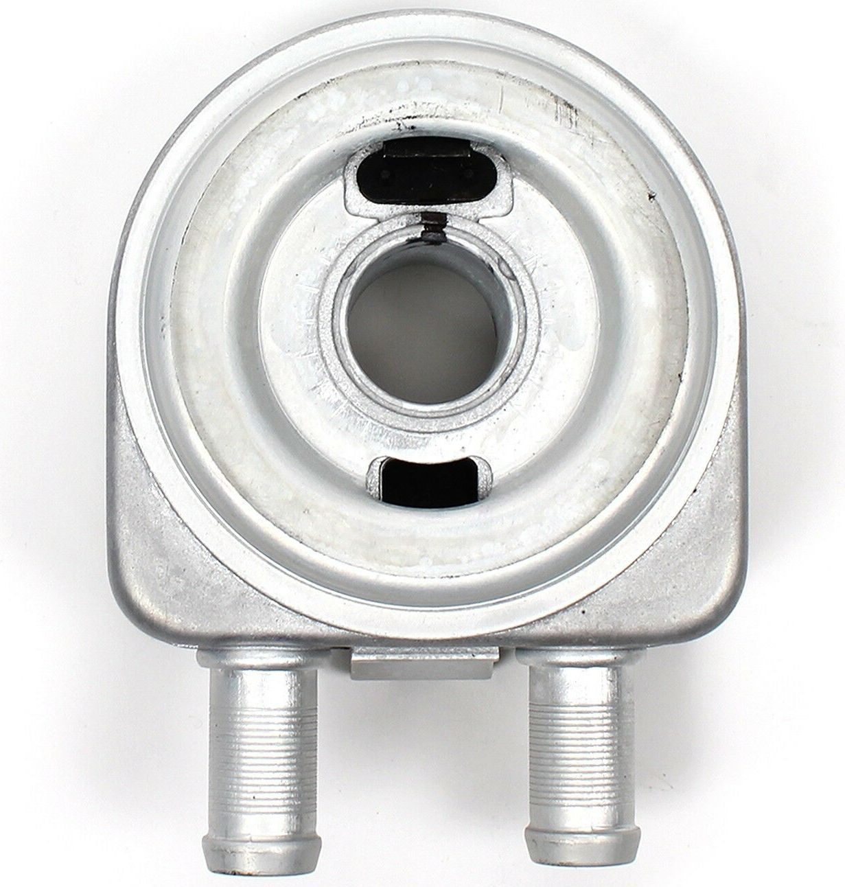 Radiador Resfriador De Oleo Do Motor Kia Sorento 2.4 16v de 2010 à 2015 - 264102G000