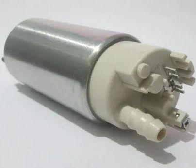 Refil da Bomba de Combustivel Ranger 2.5 Flex de 2013 à 2017