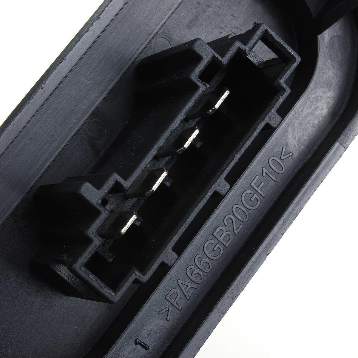Resistencia Ar Condicionado Amarok 2.0 16v Diesel de 2010 à 2018 - 7e0959263c
