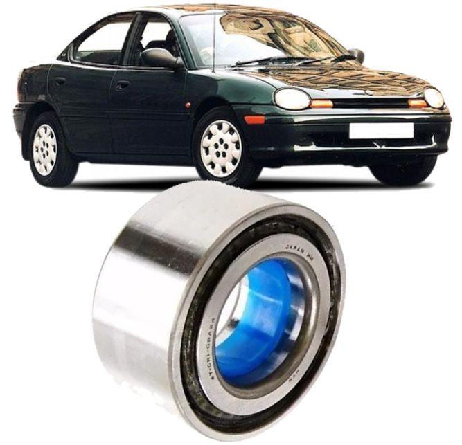 Rolamento de Roda Dianteira Chrysler Neon 2.0 16v de 1995 a 2003
