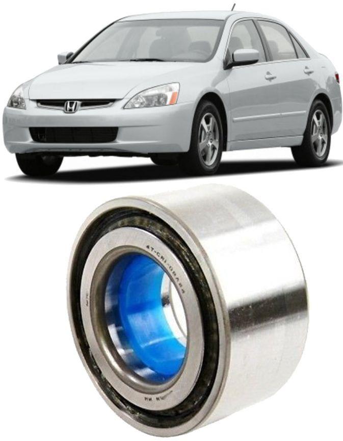 Rolamento da Roda Dianteira Honda Accord