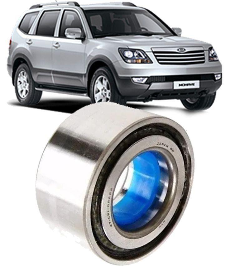 Rolamento de Roda Dianteira Kia Mohave 3.0 Diesel 2007 a 2012