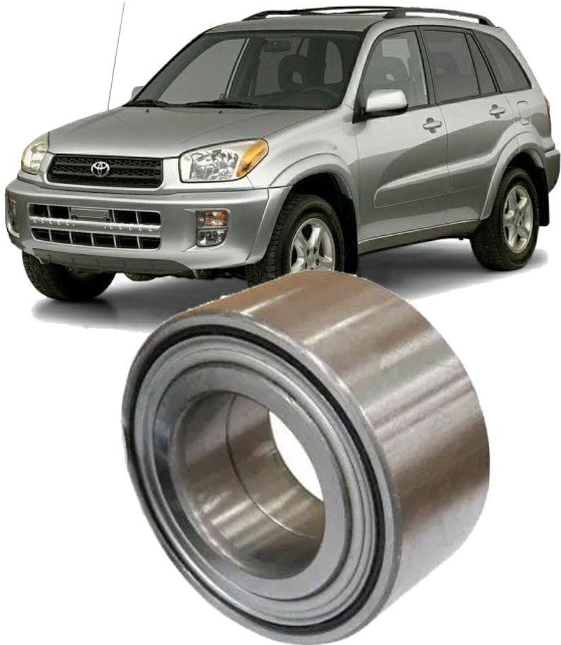 Rolamento de Roda Dianteira Toyota RAV4
