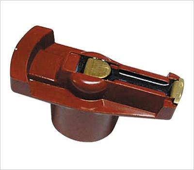 Rotor Do Distribuidor Omega E Suprema Cd 3.0 6cc 93/98