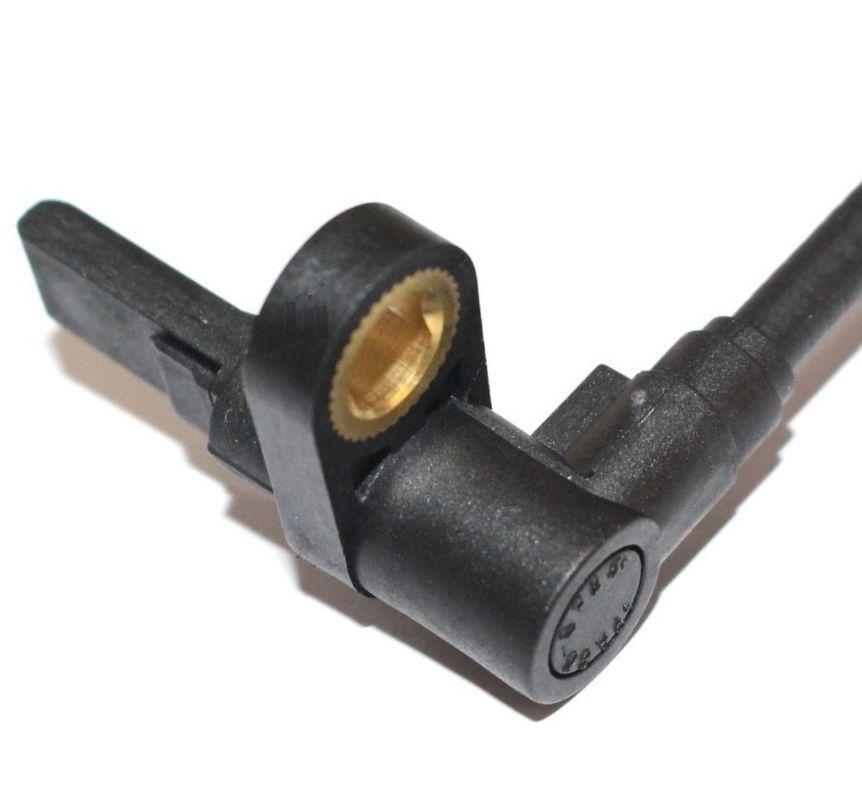Sensor Abs Dianteiro Stilo Bravo Punto Idea - 46784471