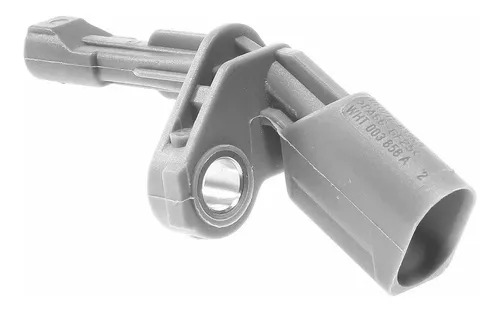 Sensor Abs Passat E Passat Variant 2.0 Tsi De 2009 À 2017 Traseiro Direito Wht003858a - Original