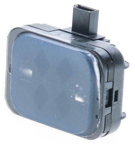 Sensor Chuva Parabrisa Jetta Tiguan Amarok Polo 2.0 e 2.5