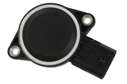 Sensor de Angulo Jetta Golf Gti Passat Tiguan 2.0 - Codigo 07l907386