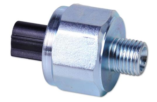 Sensor de Detonacao Accord 3.0 e 3.5 V6 Crv 2.0 2002 a 2006 30530-PPL-A01