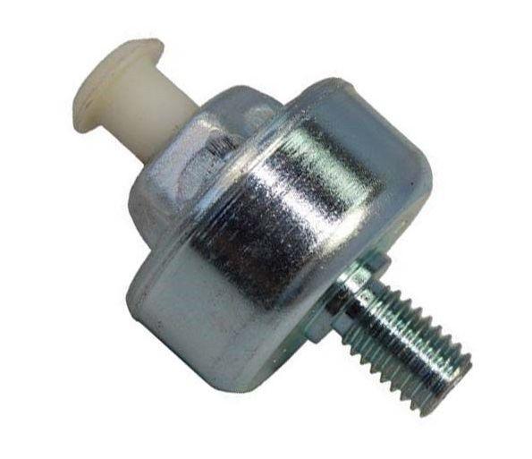 Sensor de Detonacao Blazer 4.3 V6 S10 4.3 V6 Novo