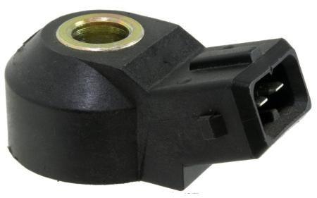 Sensor de Detonacao Gol Parati Santana Mi 96.. Renault R19