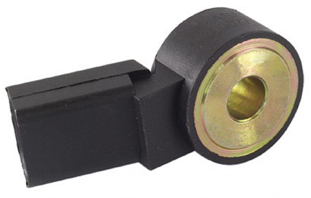 Sensor de Detonacao Golf Audi A3 Bora Polo Parati Codigo: 030905377c
