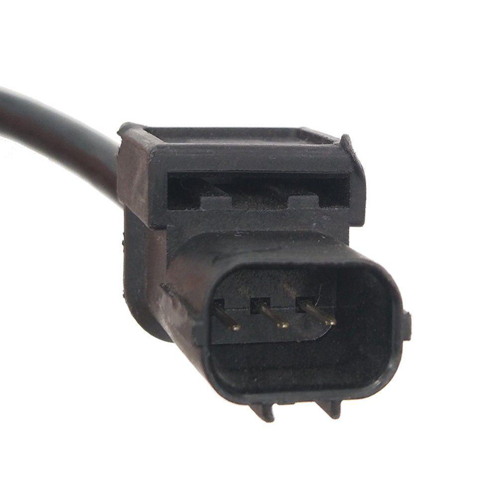Sensor De Detonacao Honda Civic 1.7 de 2001 a 2006 30530ple004