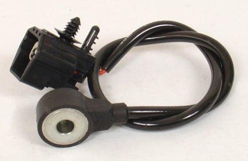 Sensor de Detonacao New Fiesta Focus 1.6 16v 09.. 98mf12a699ba