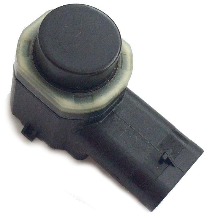 Sensor De Estacionamento Land Rover Evoque 2011 a 2016 Dianteiro ou Traseiro