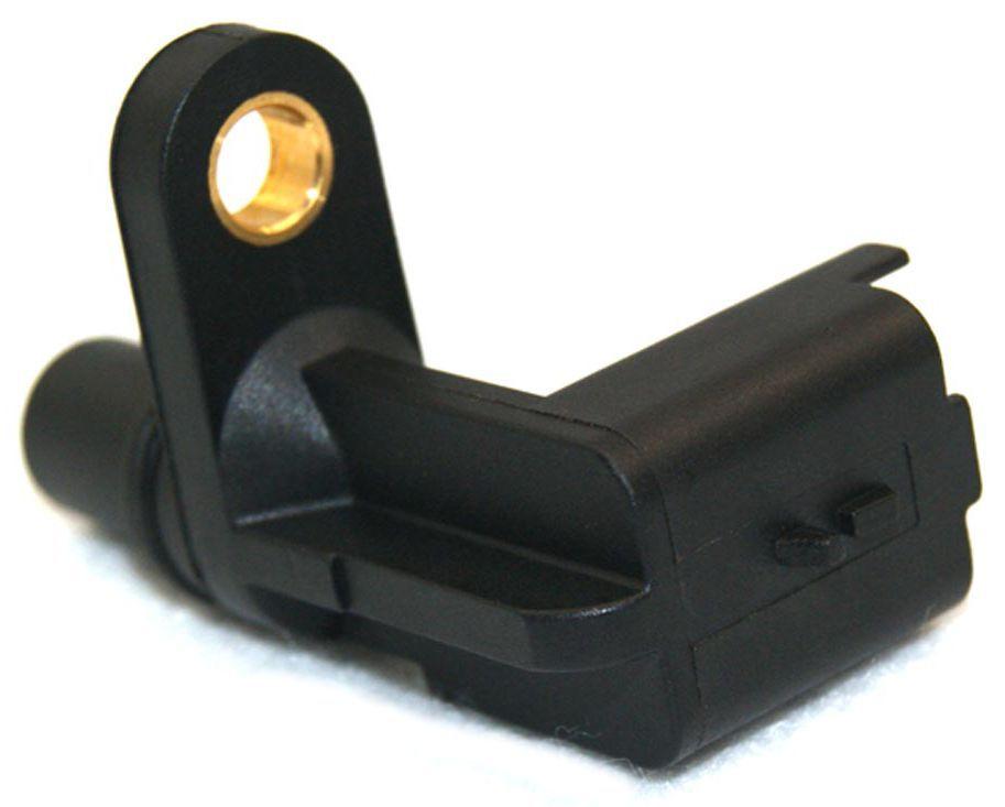 Sensor de Fase 208 308 408 2008 3008 Ds3 Ds4 Ds5 C4 Lounge 1.6 Thp Turbo - 0232103064