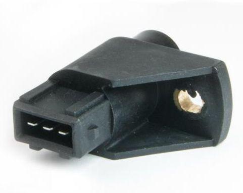 Sensor de Fase Astra e Vectra 2.0 16V de 1993 à 1996 - 0232103002
