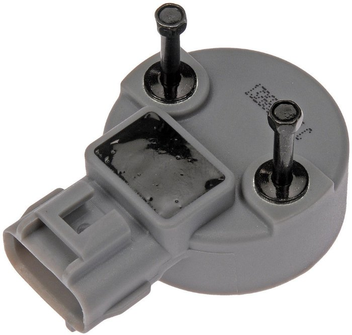 Sensor de Fase Cherokee Laredo 4.0 de 1999 a 2004 4897023AA 56041020