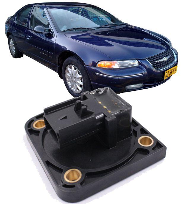 Sensor de Fase Chrysler Neon e Stratus 2.0 4cc