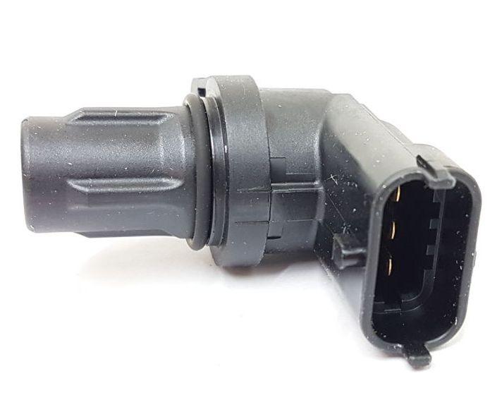 Sensor De Fase Comando De Valvulas Chery Tiggo 2.0 16V de 2010 a 2015
