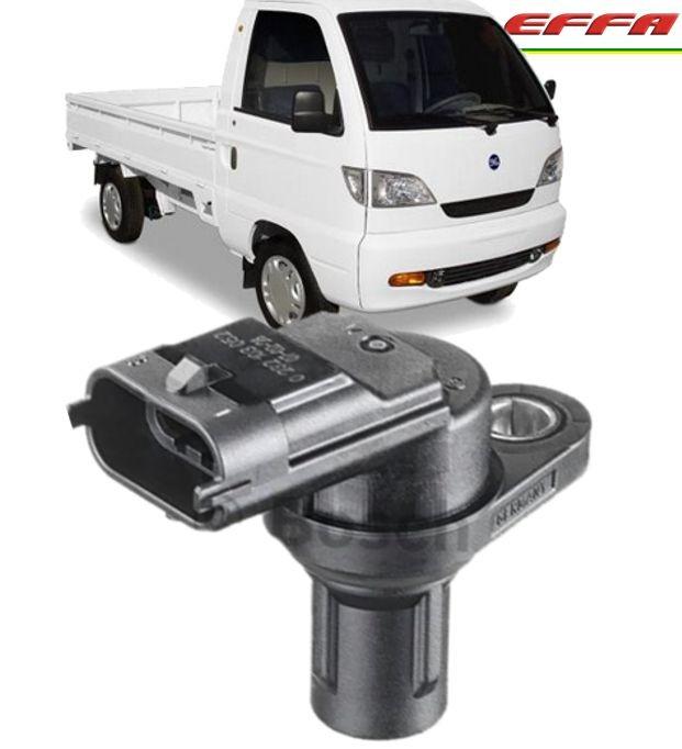Sensor De Fase Comando De Valvulas Effa Chana Hafei Towner 0232103052