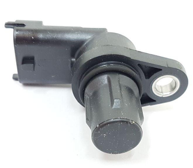 Sensor De Fase Comando De Valvulas Vectra Astra Zafira 2.0 Flex 0232103067 93310500