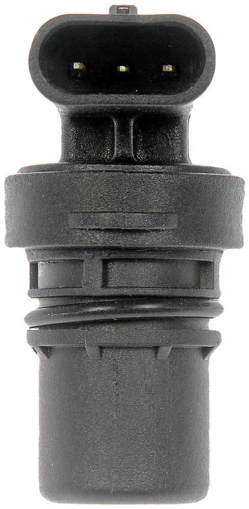 Sensor De Fase Comando Freemont 2.4 16V de 2011 a 2015 - 5033308AB