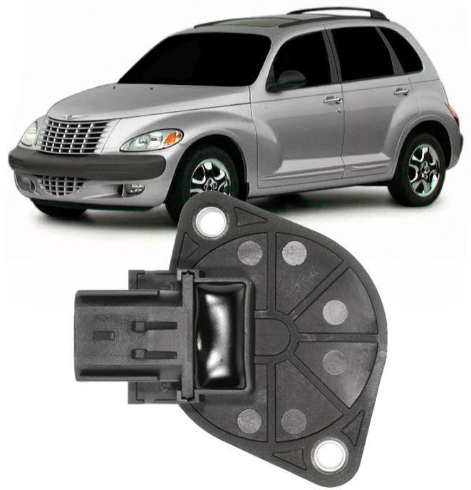 Sensor de Fase de Comando Chrysler PT Cruiser 2.4 16v de 2004 À 2012
