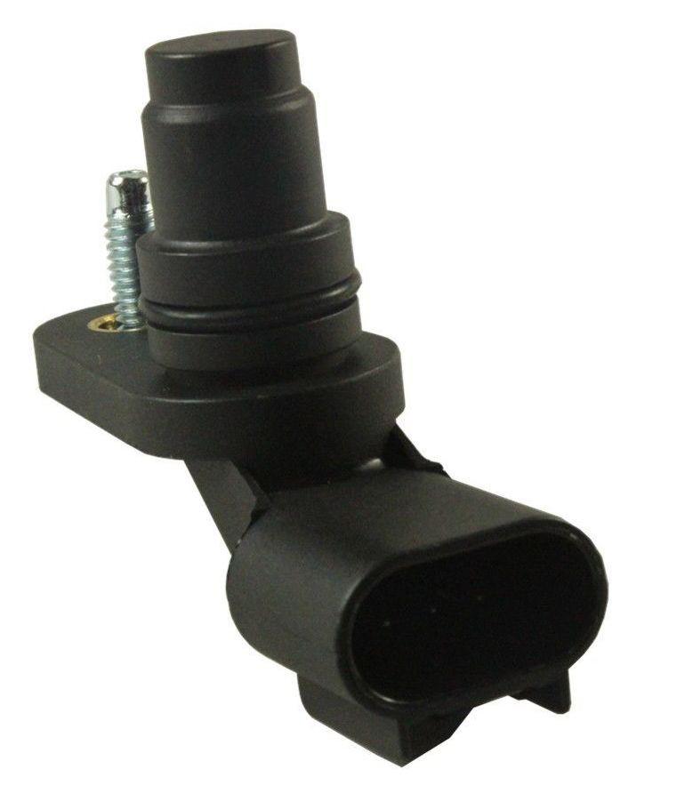 Sensor de Fase Do Comando De Valvulas Captiva 2.4 - 12577245