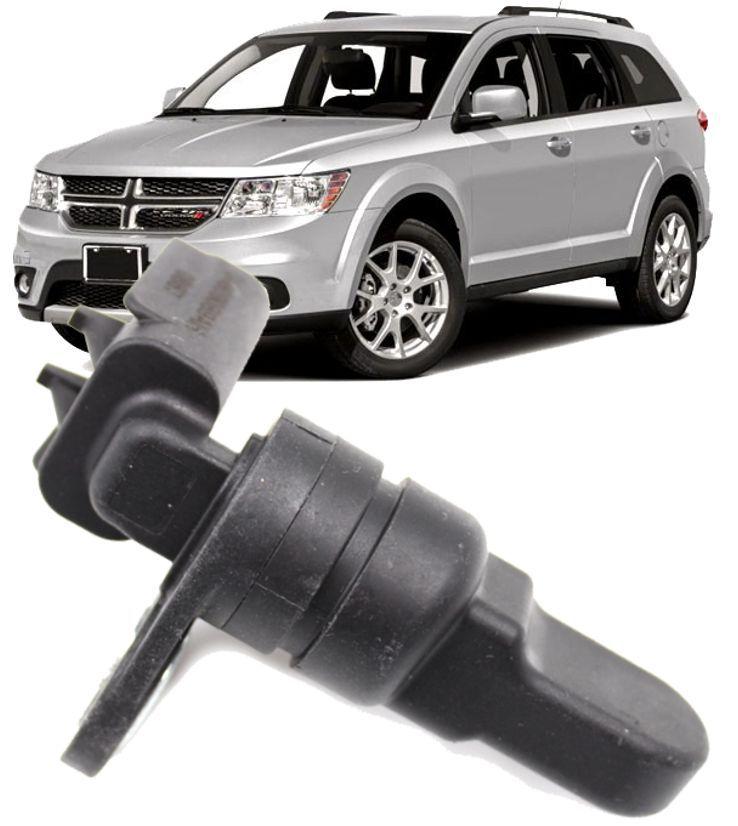 Sensor de Fase Do Eixo Dodge Journey 2.7 V6 04609089ah