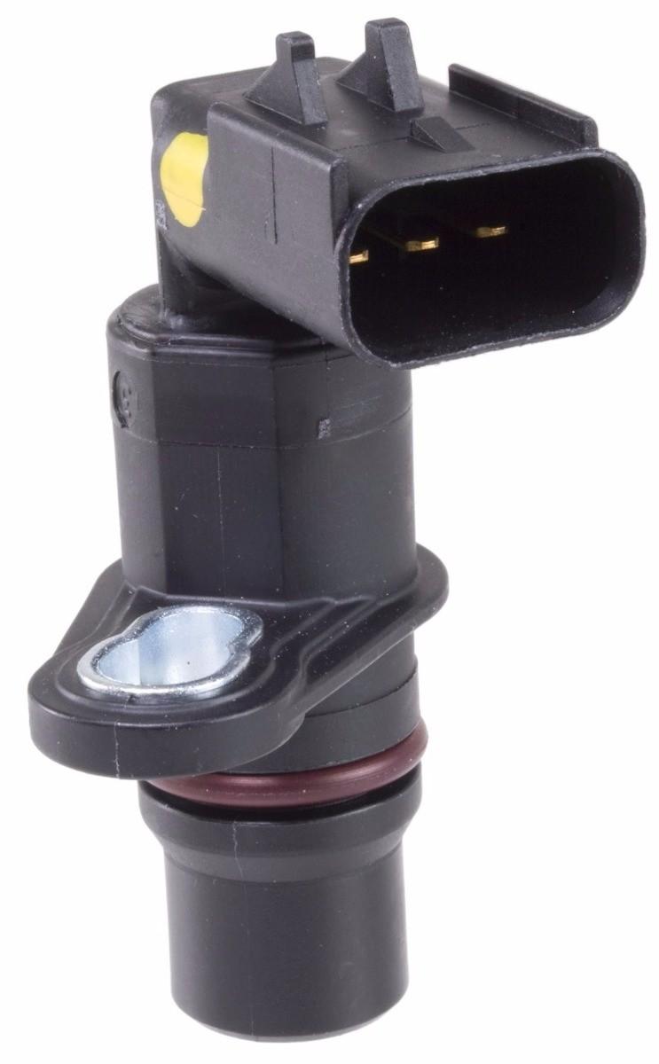 Sensor de Fase Dodge Ram 5.9 Diesel 2500 06 A 14