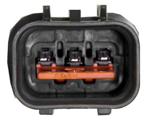 Sensor de Fase Eclipse Gst 2.0 16V Turbo de 1991 a 1999 - MD300102