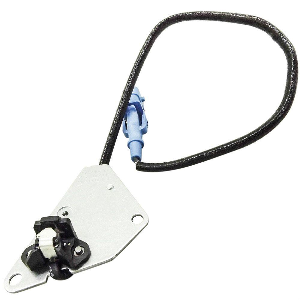 Sensor de Fase Fiat Marea 2.4 20v Stilo 2.4 de 2000 a 2007 - 0232101036