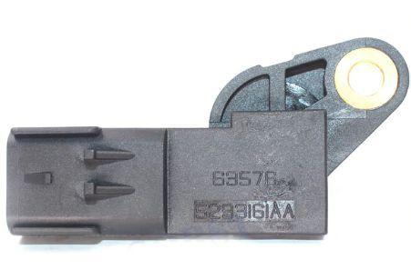 Sensor de Fase Fiat Palio Punto Doblo Linea E-Torq 5293161AA Original