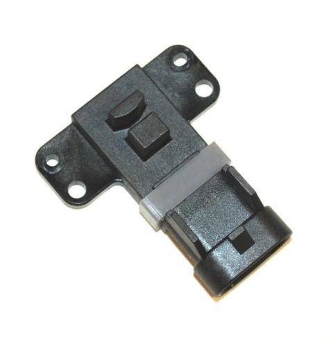 Sensor de Fase Hall Blazer S10 4.3 V6 Vortec - 10490645