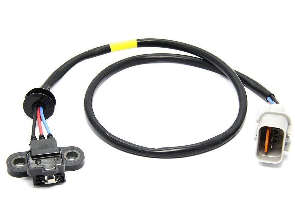 Sensor de Fase L200 Pajero Sport Full 94 A 11 Md320622 J5t25082