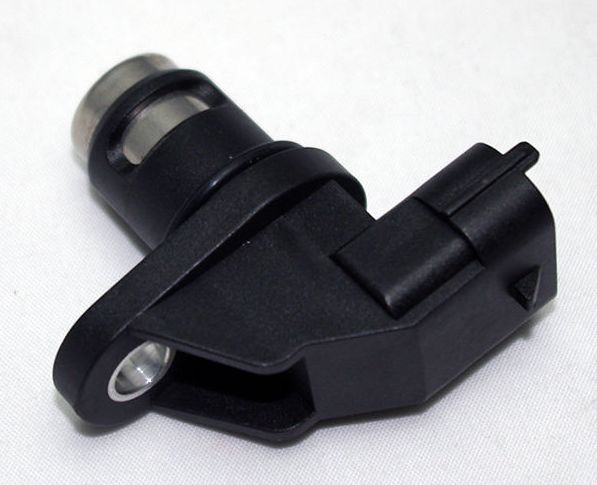 Sensor De Fase Mercedes B200 C180 C200 B180 CLK