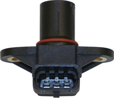 Sensor De Fase Mercedes Benz C180 C200 220 230 280 C36 Amg