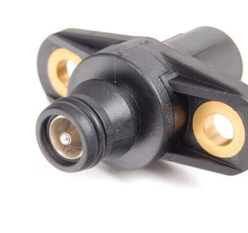 Sensor De Fase Mercedes Benz C280 E320 E420 E500 S420 S500 SL320