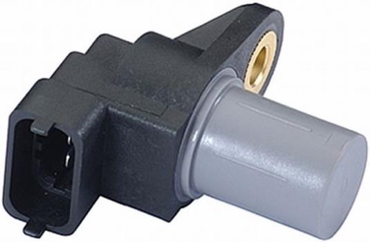 Sensor De Fase Mercedes Benz Classes C CLK CLS ML GL GLK Codigo A0051531328