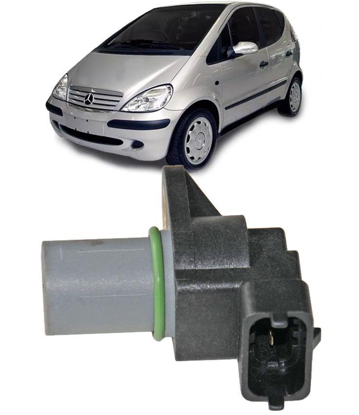 Sensor de Fase Mercedes Classe A 160 e 190 de 1998 a 2006