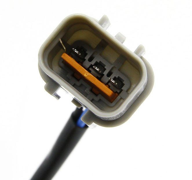 Sensor de Fase Mitsubishi L200 Pajero Sport E Full Original - Md320622