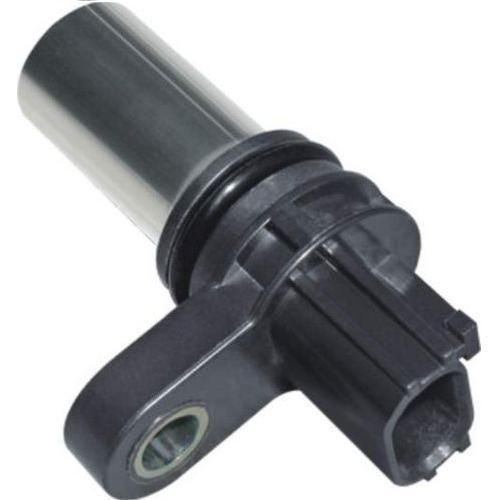 Sensor de Fase Nissan Xtrail 2.5 16v Gx T30 de 2004 à 2008