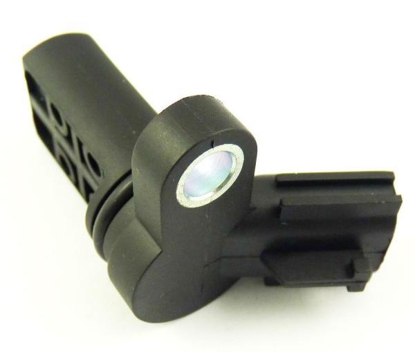 Sensor de Fase Pathfinder 4.0 V6 24v Gasolina de 2004 à 2012
