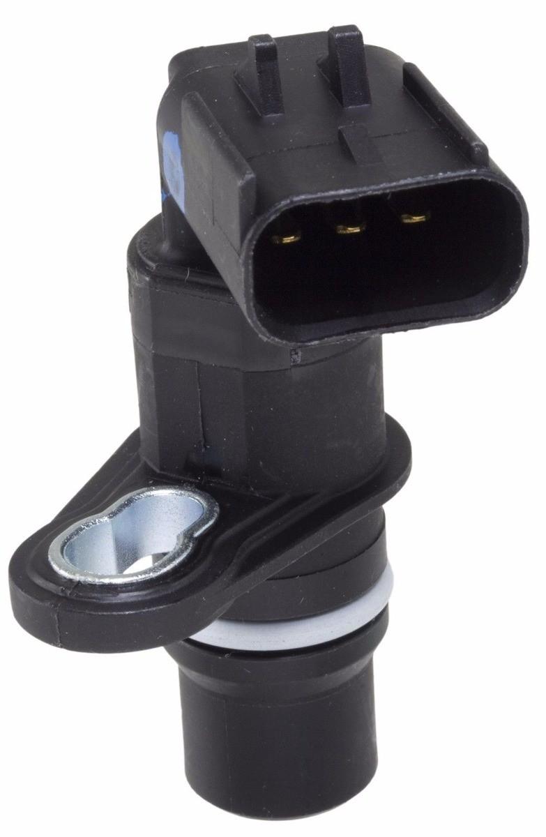 Sensor de Fase/Rotacao Dodge Ram 5.9 Diesel 2500 03 A 05
