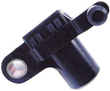 Sensor de Fase TDC Honda Civic 1.7 De 2001 A 2006 J5t23991- Original