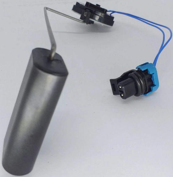 Sensor de Nivel Boia de Combustivel Compass 2.0 Flex de 2017 À 2021