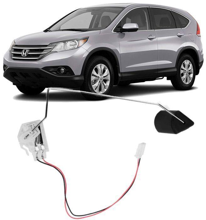 Sensor de Nível Boia Honda Crv 2.0 16v à Gasolina de 2012 à 2015